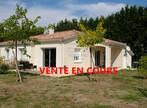 Vente Maison 5 pièces 84m² Samatan (32130) - Photo 1