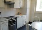 Vente Appartement 3 pièces 75m² Clermont-Ferrand (63000) - Photo 2