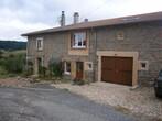 Vente Maison 8 pièces 200m² Cours-la-Ville (69470) - Photo 1