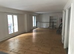 Location Local commercial 2 pièces 86m² Grenoble (38000) - Photo 9