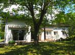 Vente Maison 7 pièces 185m² Meylan (38240) - Photo 10