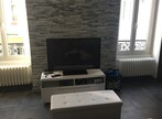 Vente Appartement 2 pièces 74m² Vichy (03200) - Photo 3