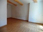 Location Appartement 2 pièces 38m² Rians (83560) - Photo 2