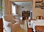 Vente Appartement 5 pièces 89m² Saint-Maurice-de-Beynost (01700) - Photo 6