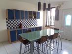 Vente Maison 6 pièces 140m² Hersin-Coupigny (62530) - Photo 2