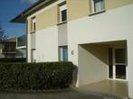 Location Appartement 2 pièces 43m² Tournefeuille (31170) - Photo 3