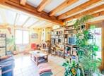 Vente Maison 5 pièces 139m² Mouguerre (64990) - Photo 3