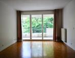 Location Appartement 2 pièces 47m² Asnières-sur-Seine (92600) - Photo 2