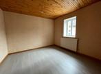Vente Appartement 6 pièces 110m² Fougerolles (70220) - Photo 8