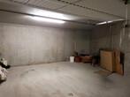 Vente Garage 20m² Claix (38640) - Photo 3