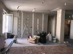 Location Appartement 3 pièces 74m² Grenoble (38000) - Photo 7