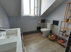 Location Appartement 1 pièce 20m² Vichy (03200) - Photo 38