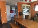 Vente Maison 5 pièces 90m² Grandris (69870) - Photo 11
