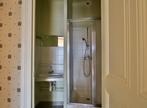 Vente Appartement 4 pièces 115m² Grenoble (38000) - Photo 10
