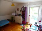 Vente Maison 6 pièces 220m² Mulhouse (68100) - Photo 11
