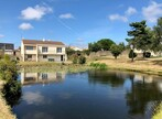 Vente Maison 4 pièces 87m² Les Sables-d'Olonne (85100) - Photo 2