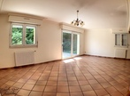 Sale House 8 rooms 151m² Montreuil (62170) - Photo 4