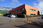 Renting Commercial premises 9 rooms 300m² Saint-Ismier (38330) - Photo 1