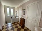 Vente Maison 5 pièces 137m² Bellerive-sur-Allier (03700) - Photo 26