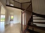 Vente Maison 6 pièces 91m² Oye-Plage (62215) - Photo 2