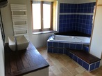 Location Maison 3 pièces 120m² Saint-Victor-sur-Rhins (42630) - Photo 10