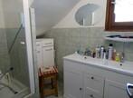 Vente Maison / Chalet / Ferme 6 pièces 150m² Habère-Lullin (74420) - Photo 18