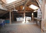 Sale House 8 rooms 230m² SAMATAN - Photo 15