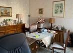 Vente Maison 3 pièces 55m² Vichy (03200) - Photo 4