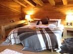 Vente Maison / chalet 6 pièces 268m² Saint-Gervais-les-Bains (74170) - Photo 5