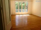 Vente Appartement 4 pièces 92m² Meylan (38240) - Photo 3