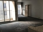 Vente Appartement 2 pièces 40m² Paris 06 (75006) - Photo 7