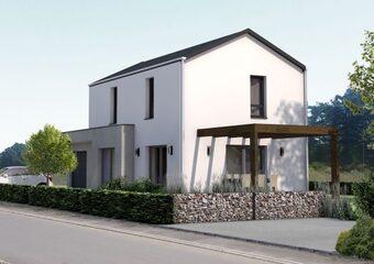 Vente Maison 5 pièces 93m² Sierentz (68510) - Photo 1