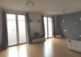 Vente Appartement 4 pièces 65m² Seyssinet-Pariset (38170) - Photo 1