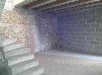 Vente Maison 2 pièces 92m² Moissat (63190) - Photo 2