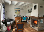 Sale House 5 rooms 138m² Luxeuil-les-Bains 70300 - Photo 2