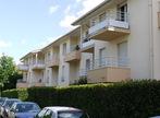 Location Appartement 2 pièces 35m² Blagnac (31700) - Photo 4