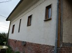 Vente Maison 4 pièces 150m² Saulchoy (62870) - Photo 26