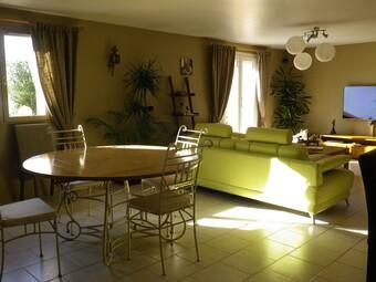 Vente Maison 5 pièces 98m² Estevelles (62880) - Photo 1