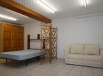 Location Appartement 1 pièce 42m² Biviers (38330) - Photo 3
