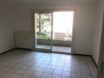 Location Appartement 3 pièces 70m² Romans-sur-Isère (26100) - Photo 1