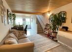 Vente Maison 3 pièces 83m² Saint-Michel-sur-Savasse (26750) - Photo 1