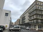 Vente Appartement 3 pièces 64m² Le Havre (76600) - Photo 1