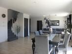 Vente Maison 6 pièces 144m² Montélimar (26200) - Photo 3