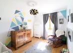 Sale House 5 rooms 106m² Bû (28410) - Photo 6