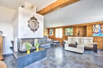 Vente Maison 8 pièces 195m² Jarrier (73300) - Photo 1
