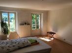 Vente Maison 4 pièces 110m² Novalaise (73470) - Photo 4