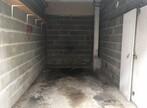 Location Garage 13m² Nantes (44000) - Photo 1