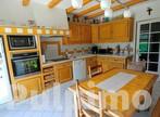 Vente Maison 9 pièces 150m² Orchies (59310) - Photo 6