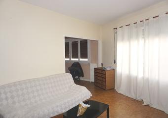 Location Appartement 2 pièces 61m² Pau (64000) - Photo 1