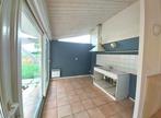 Vente Maison 4 pièces 76m² Audenge (33980) - Photo 3